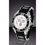 AQUASWISS SWISSport XG Watch 62XG0126