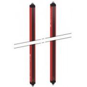 Safety Lc E T4 R14 H310 D3-6M Master XUSL4E14F031NM - Schneider Electric