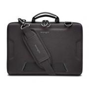 """Kensington LS520 Stay-On Case for 11.6"""" Chromebooks & Laptops (K60854WW)"""