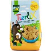 Tierlies - Biscuiti Bio cu grau spelta 150g Bohlsener Muhle