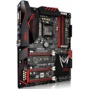 Placa de Baza AsRock Z270 Gaming K6