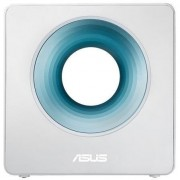 Router wireless ASUS Blue Cave, AC2600, Dual-Band, Gigabit