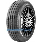 Pirelli Cinturato P7 A/S runflat ( 245/50 R18 100V *, runflat )