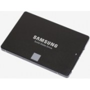 Samsung 750 EVO 120 GB Desktop, Laptop Internal Solid State Drive (MZ-750120BW)