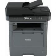 Brother MFC-L5700DN Laserprinter
