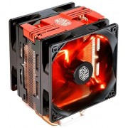 Cooler Master Hyper 212 LED Turbo schwarz