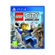 GAME PS4 igra Lego City Undercover PS4SL-00019