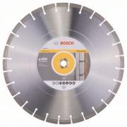 Диск диамантен за рязане Expert for Universal, 400 x 20/25,40 x 3,2 x 12 mm, 1 бр./оп., 2608602572, BOSCH