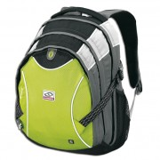 Rucsac Loap Breeze 20L Green