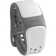 Medisana Heart Rate Monitor Mio Link M White 79424