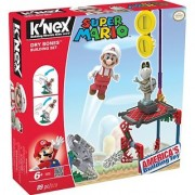 Nintendo K'NEX Super Mario Building Set: Dry Bones