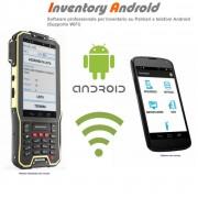 Inventory-A Inventario Magazzino per Android