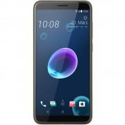 Desire 12 Dual Sim Fizic 32GB LTE 4G Auriu 3GB RAM HTC