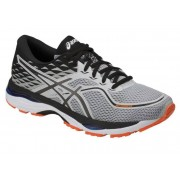 Asics GEL-Cumulus 19 - scarpe running neutre - uomo - Grey/White