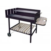 Perel Tools BARBEQUE-PARTY GRILL XL