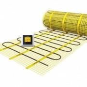 COVOR INCALZIRE MAGNUM Mat 5 m²