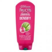 Garnier Posilující balzám Fructis Densify 200 ml