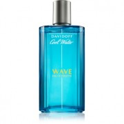 Davidoff Cool Water Wave eau de toilette para hombre 125 ml
