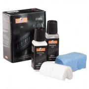 Bering Leather Protector Kit - N.v.t. - N.v.t. - Size: N.v.t.