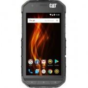 CAT S31 4G 16GB Zwart