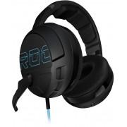 Roccat Kave XTD Stereo Геймърски слушалки