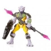Star Hasbro Wars - Figurina Garazeb Orrelios