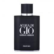 Giorgio Armani Acqua di Gio Profumo parfemska voda 75 ml za muškarce