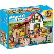 Playmobil Country: Granja de ponis (6927)