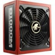 Sursa Modulara Lepa MaxBron 1000W Certificata 80+ Bronze B1000-MB