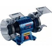 Bosch GBG 35-15 Professional Dvostrano tocilo