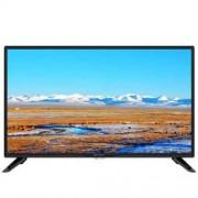 "SANSUI TV LED 32"", Mod SMX32Z1 HD, Entradas 2 x HDMI, USB 2.0"