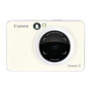 Canon Zoemini S Câmara Instantânea 8MP Bluetooth Branca Pérola