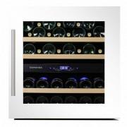0202140079 - Hladnjak za vino ugradbeni Dunavox DAB-36.80DW