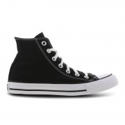 Taylor Converse Chuck Taylor All Star High - Dames Schoenen
