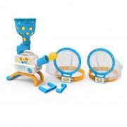 iMC Toys Game BoomBall IM95977