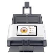 Plustek eScan A 280 Essential