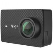 Akciona kamera Yi 4K+ 60fps Z18/YAS.1817