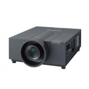 Videoproiector Panasonic PT-EX12K LCD XGA Negru