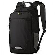 Lowepro Photo Hatchback BP 250 AW II Camera Bag (Black Grey)