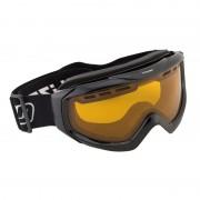 Ochelari Ski Blizzard Unisex 906 DAV Negri