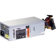 Sursa alimentare Akyga Power Supply TFX 300W AK-T1-300 P4 APFC FAN 3xSATA