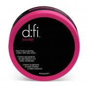 D:Fi D:Sculpt 150 g Hair Wax