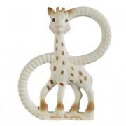 Sophie La Girafe So Pure Anel de Dentição Extra Macio