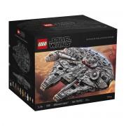 LEGO STAR WARS Millennium Falcon™ - 75192
