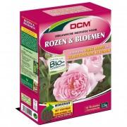 DCM rozen en bloemen 3.5 kg