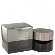 Aigner Black Eau De Toilette Spray By Etienne Aigner 4.2 oz Eau De Toilette Spray