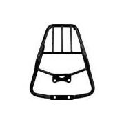 Bagageiro Tubular Titan 150/125, Fan 150 09/13 Preto 6175