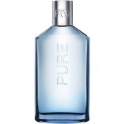 Roberto Verino pure man eau de toilette, 150 ml