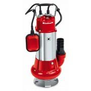 GC-DP 1340 G, Potopna pumpa za nečistu vodu