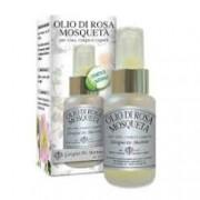 > Olio Di Rosa Mosqueta 50ml